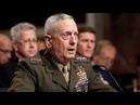 Давити на Росію! Глава Пентагону зробив скандальну заяву