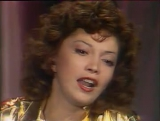 Patricia Carli - Demain Tu Te Maries - 1991