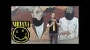 Nirvana - Smells Like Teen Spirit [sax cover Vladimir Kachura]