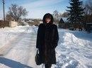 Фото Инны Коминой №1