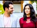 ПОЧЕМУ МУРАТ ЙЫЛДЫРЫМ РАЗВЕЛСЯ СО СВОЕЙ ЖЕНОЙ?ТАЙНЫ ЖИЗНИ АКТЕРА! – Turkish actors