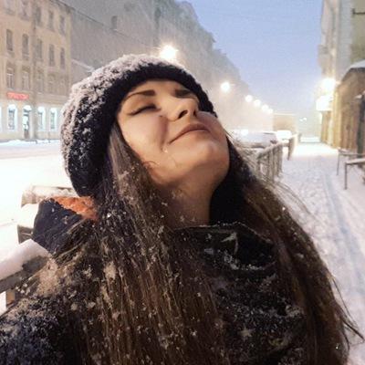 Milana Masharova