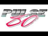 Pulse 80 &amp P89 - Rytas Palangoje