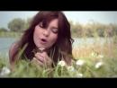 Изольда - Сыныпхуозэш Official Music Video HD