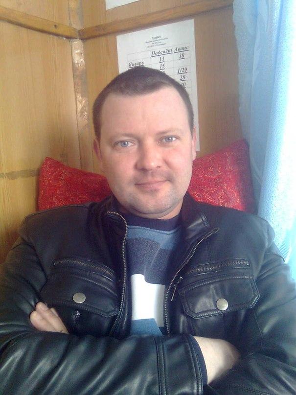 Александр Антонов | Нижний Новгород