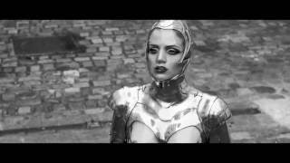 She Pleasures Herself [ SPHS ] - Crime