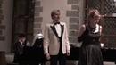 Imre Kálmán - Edwin and Silva duet from the operetta Silva
