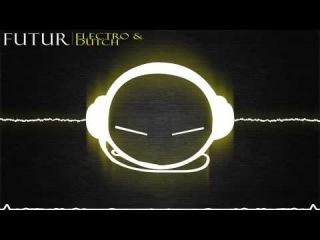 Tyron Hapi Skyrec - F39 (Original Mix)