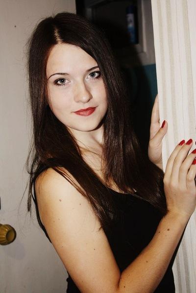 Дарія Довгань, 17 марта , Черновцы, id142036013