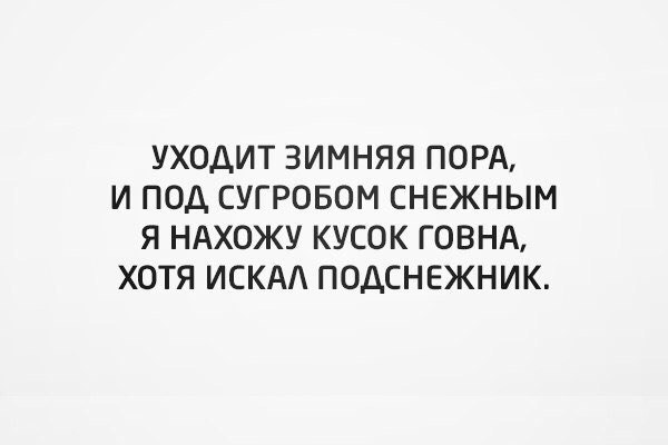 Фото №456240063 со страницы Алексея Скосырева
