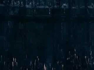 Korrozia Metalla - Nicht Kapituliren (1.966, unofficial video)