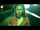 Видео к фильму «Говори» (2004): Трейлер