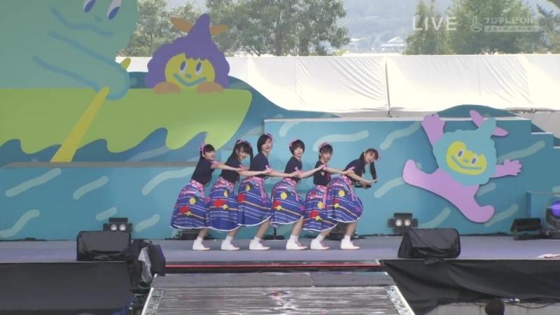 Shiritsu Ebisu Chuugaku Kanjou Densha