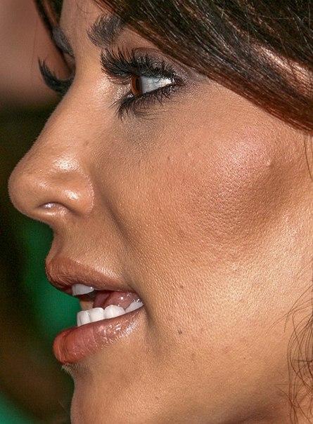 porno-luchshaya-porno-aktrisa
