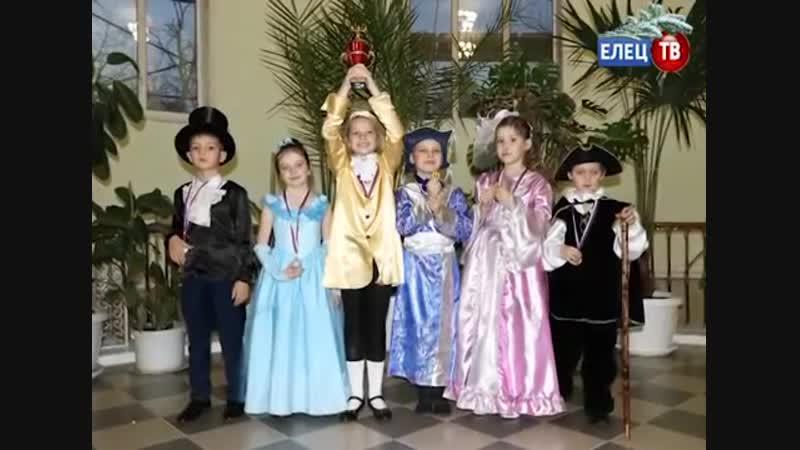 Гран-при конкурса « Суперзвезды» завоевали воспитанники ДШИ №3