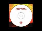 Adham Shaikh - Journey to The Sun