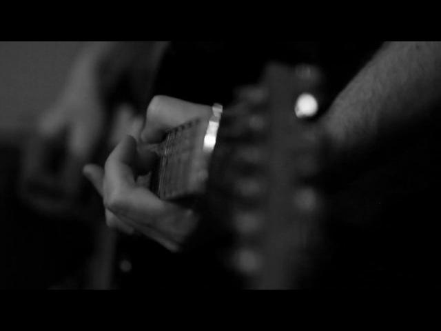 Aidan Baker Thisquietarmy Hypnodrone Ensemble