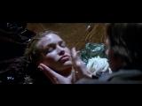 Престиж - Смерть Джулии