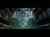 Unknown Error feat. Korn - The Yearning Coming Undone (Aggro1 Remix)HD