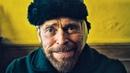 Ван Гог. На пороге вечности — Русский трейлер 2019