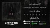 Bermuda - Aelle (Of Wind and Wisdom) (Official Album Stream)