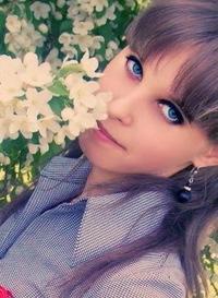 Яна Отмахова, 29 июня 1992, Омск, id78069405