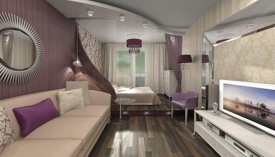 Дизайн спальни фото 15 кв метров фото