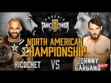 WWE NXT Takeover Phoenix 26th January 2019 Highlights HD -WWE NXT Takeover 01262019 Highlights HD