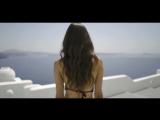 Neiked - Sexual (Kyco x Barkley Remix) (1080p)