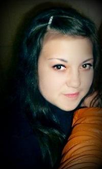 Діана Ворона, 26 марта 1995, Николаев, id156028510