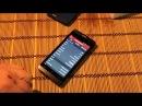 Jiayu G3T - Недорогой смартфон с великолепным экраном