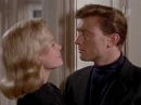 Бегущий человек  The Running Man (1963) [! Lee Remick]