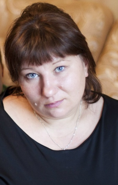 Евгения Баскина, 18 октября 1982, Лодейное Поле, id45517784