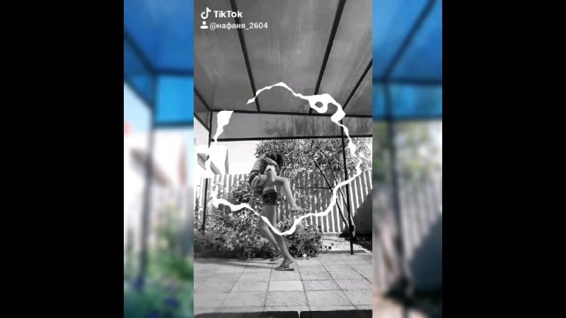 Video_2018_08_15_10_53_26.mp4