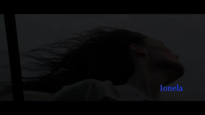 Blank and Jones ft Delerium Fallen