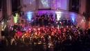 Trinity Orchestra plays Gorillaz Clint Eastwood 19 2000 оркестр