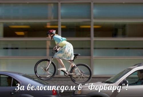 форвард подскажите плиз - Фирмы, организации и предприятия города - Форумы Череповца