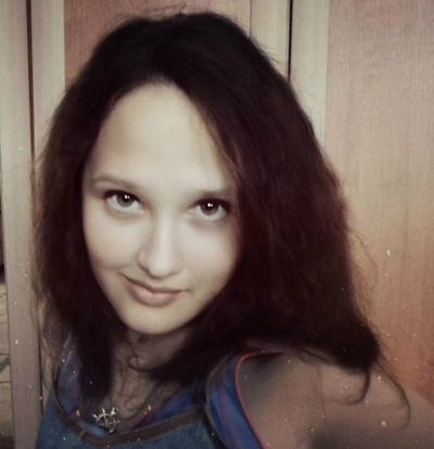 Лейсан Шарипова, 24 января , Архангельск, id119465830