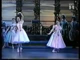 The Kermesse in Bruges - ballet