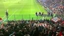 De Graafschap 1 4 Ajax Amsterdam 15 05 2019 KAMPIOENEN
