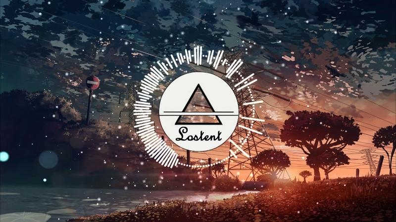 Zella Day - High (VANIC Remix)