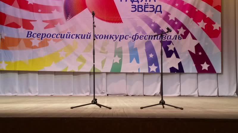 Тронь Ева хороводная песня некрасовских казаков Таня, Танюшка