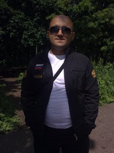 Садриддин Сафаров, 1 января , Уфа, id224789162