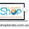 Интернет  Магазин  SHOPLANDIA