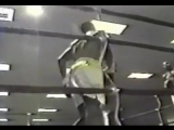 15. Рой Джонс vs Лестер Ярбро (31 августа 1991 г.)