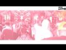 Starkillers - Discoteka (Reece Low 2k18 Bootleg) [MUSIC VIDEO]