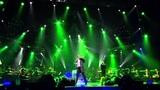 Тигран Петросян - Карнавал (Андрэ) (живой звук) (Выступление на концерте Ларисы Лусты)