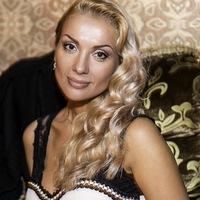 Анкета Виола Сабирова