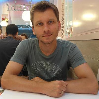 Пётр Дёмин