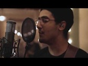 Heart Beat Slow - Angus Julia Stone Cover ( Jonathan Freeman )